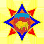 Учреждение Брестское областное управление МЧС Республики Беларусь