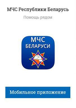 Моб. приложение