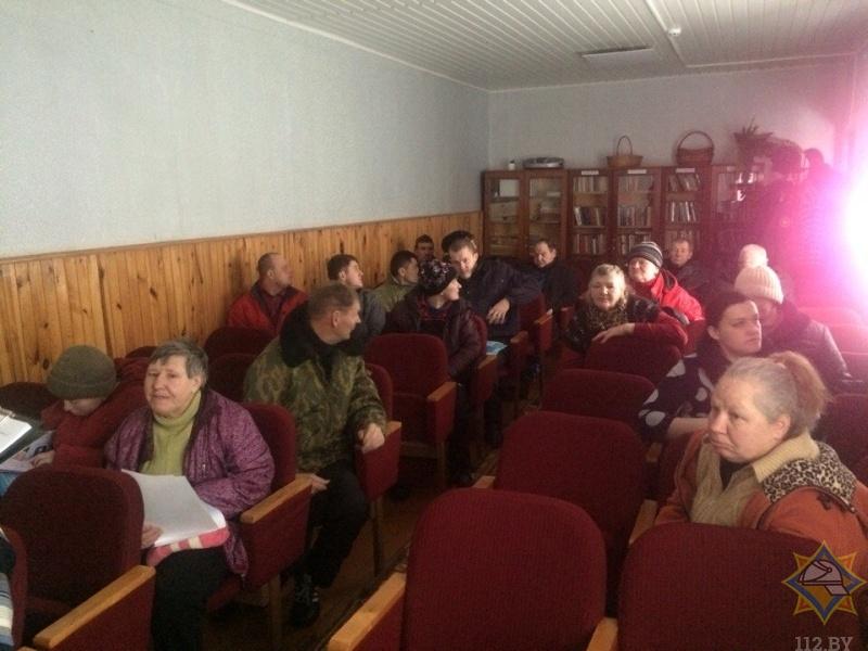 Домачевский дом-интернат для престарелых дом престарелых в чечне