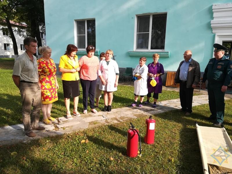 Шерешевский дом престарелых акции дом престарелых